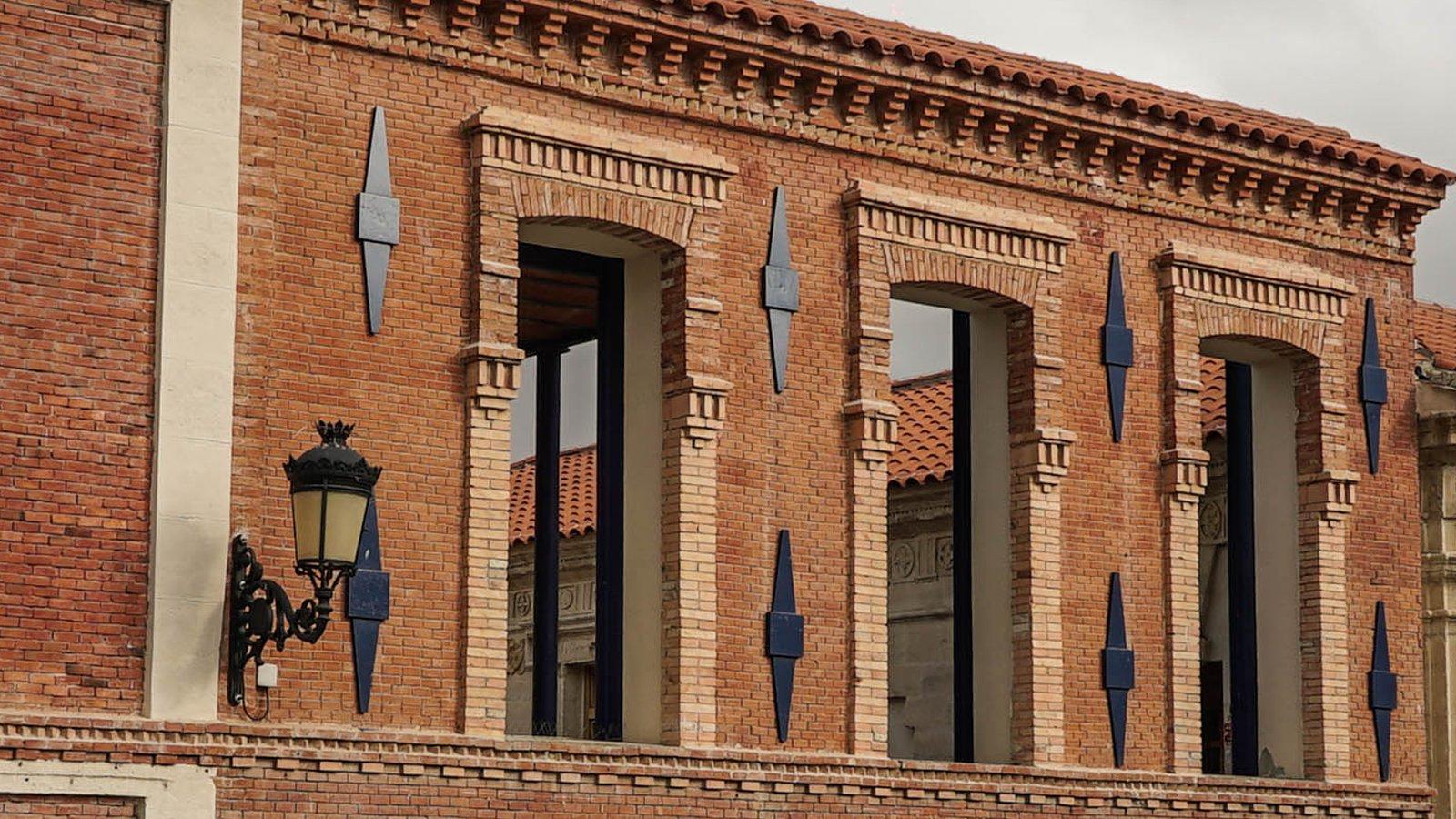 fachada-museo-baltanas