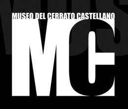 Museo del Cerrato Castellano
