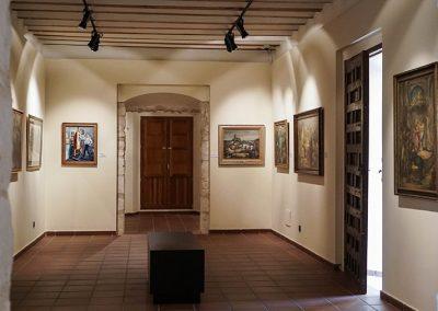 pinacoteca3