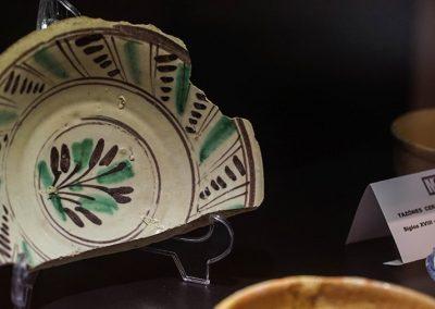 restos-arqueologicos3