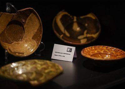 restos-arqueologicos5
