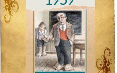 Presentación libro 1959