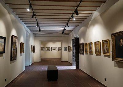 sala-pinacoteca-museo-cerrato