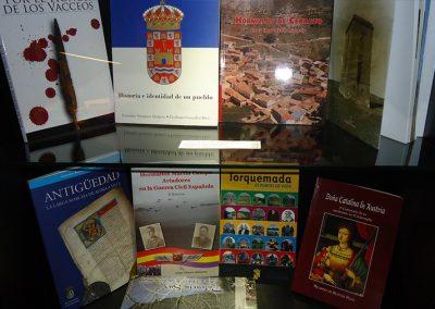tienda-museo-cerrato-libros3